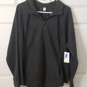 NWT Old Navy Active Pullover